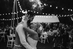 View More: http://jayandjess.pass.us/andrew-tara-wedding